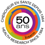 INSERM anniversary: Conference on Monday, September 29th